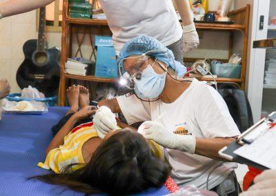 Cambodia Humanitarian Mission 2019_261