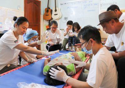 Cambodia Humanitarian Mission 2019_265