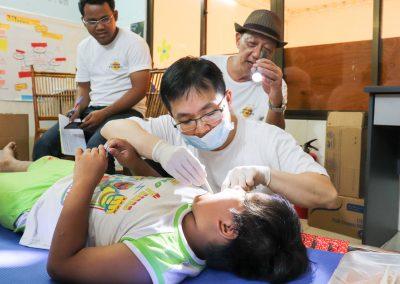Cambodia Humanitarian Mission 2019_266