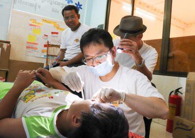 Cambodia Humanitarian Mission 2019_267