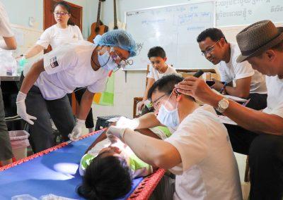 Cambodia Humanitarian Mission 2019_268