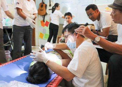 Cambodia Humanitarian Mission 2019_269