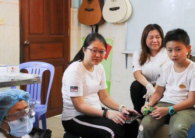 Cambodia Humanitarian Mission 2019_275