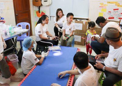 Cambodia Humanitarian Mission 2019_276