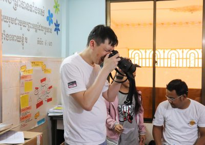 Cambodia Humanitarian Mission 2019_277