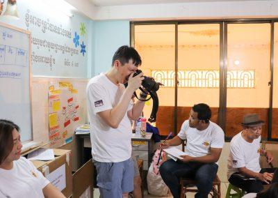 Cambodia Humanitarian Mission 2019_278
