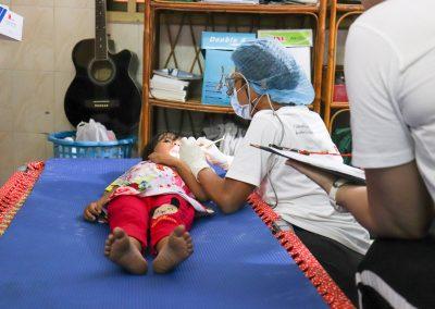 Cambodia Humanitarian Mission 2019_279