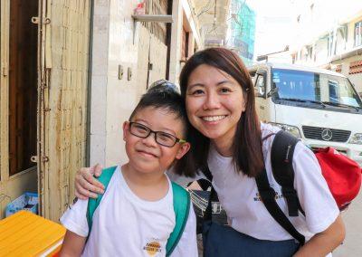 Cambodia Humanitarian Mission 2019_280