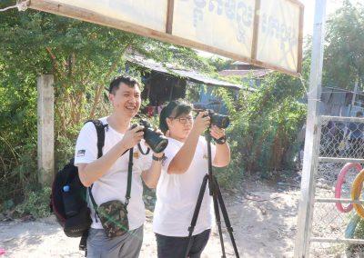 Cambodia Humanitarian Mission 2019_281