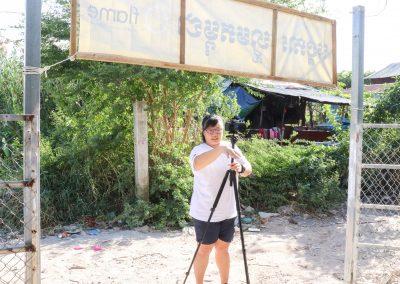 Cambodia Humanitarian Mission 2019_282