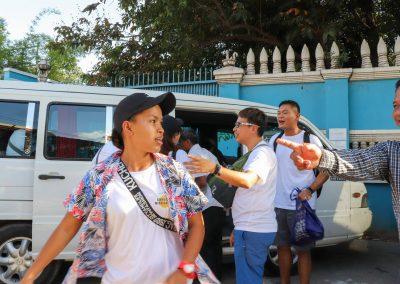 Cambodia Humanitarian Mission 2019_283