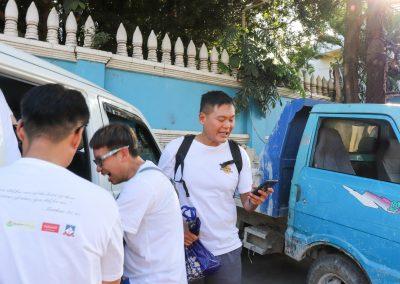 Cambodia Humanitarian Mission 2019_284