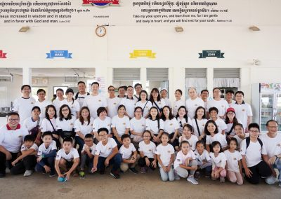 Cambodia Humanitarian Mission 2019_286