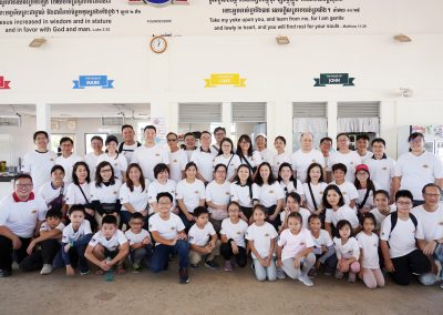 Cambodia Humanitarian Mission 2019_287