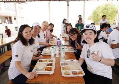 Cambodia Humanitarian Mission 2019_288