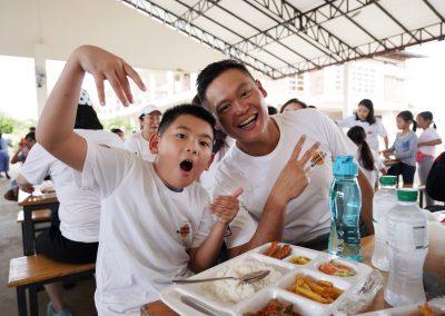 Cambodia Humanitarian Mission 2019_289