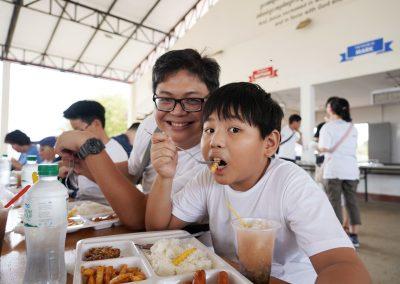 Cambodia Humanitarian Mission 2019_290