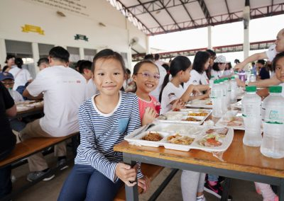 Cambodia Humanitarian Mission 2019_291