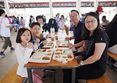 Cambodia Humanitarian Mission 2019_292
