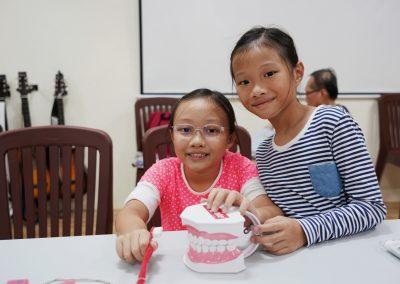 Cambodia Humanitarian Mission 2019_294