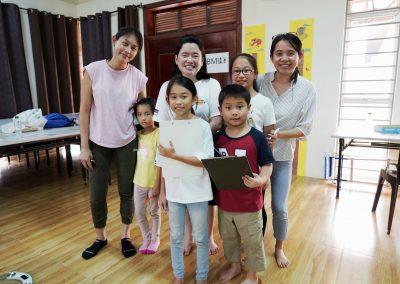 Cambodia Humanitarian Mission 2019_295