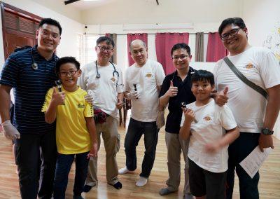 Cambodia Humanitarian Mission 2019_296