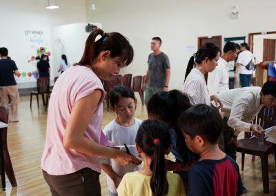 Cambodia Humanitarian Mission 2019_297