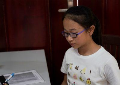 Cambodia Humanitarian Mission 2019_299