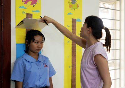 Cambodia Humanitarian Mission 2019_301
