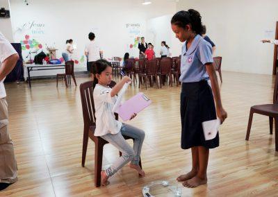 Cambodia Humanitarian Mission 2019_302