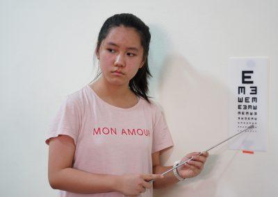 Cambodia Humanitarian Mission 2019_303