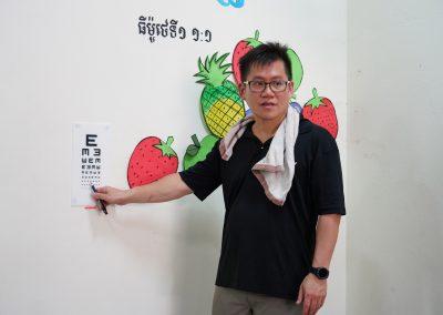 Cambodia Humanitarian Mission 2019_304