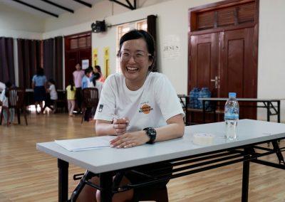 Cambodia Humanitarian Mission 2019_307