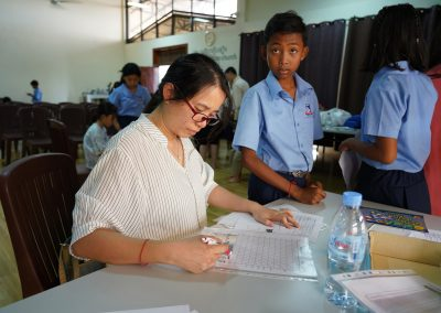 Cambodia Humanitarian Mission 2019_308