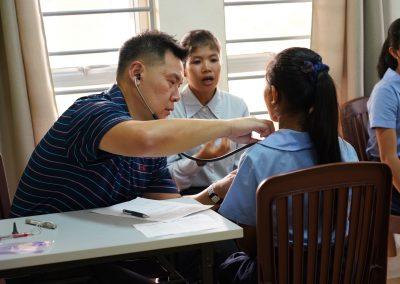 Cambodia Humanitarian Mission 2019_315