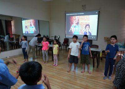 Cambodia Humanitarian Mission 2019_316