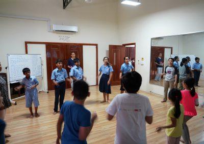 Cambodia Humanitarian Mission 2019_317