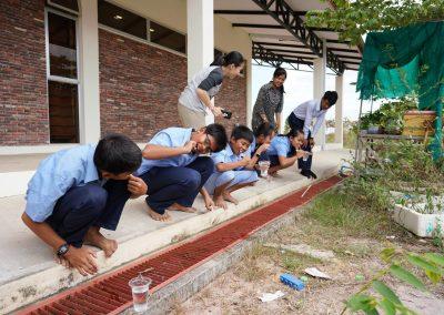 Cambodia Humanitarian Mission 2019_319