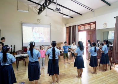 Cambodia Humanitarian Mission 2019_320