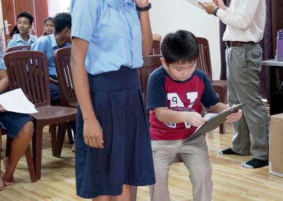 Cambodia Humanitarian Mission 2019_321