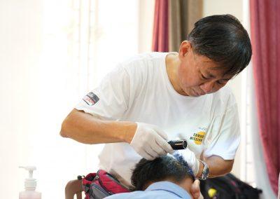 Cambodia Humanitarian Mission 2019_324