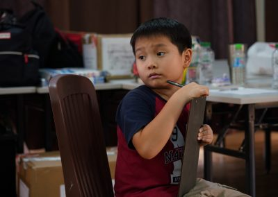 Cambodia Humanitarian Mission 2019_328