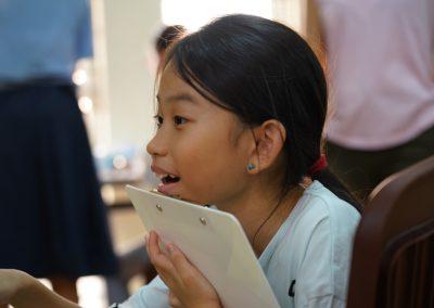 Cambodia Humanitarian Mission 2019_329