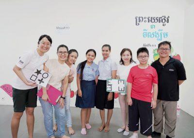 Cambodia Humanitarian Mission 2019_333