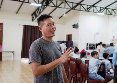 Cambodia Humanitarian Mission 2019_334