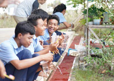 Cambodia Humanitarian Mission 2019_335