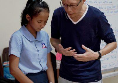 Cambodia Humanitarian Mission 2019_336