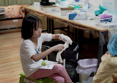 Cambodia Humanitarian Mission 2019_340
