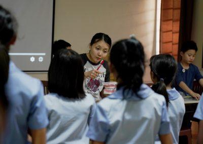 Cambodia Humanitarian Mission 2019_342