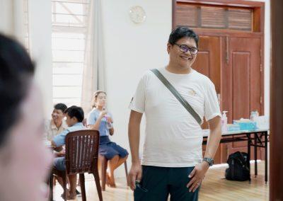 Cambodia Humanitarian Mission 2019_343